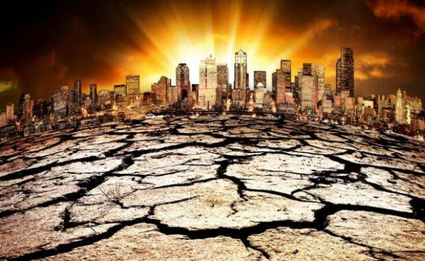 Генсек ООН: Человечество может не дожить до следующего столетия