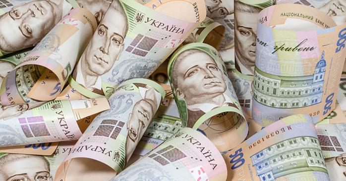 Сазонов: Учителям Кабмин снова отменил повышение зарплат. Зато судьи Конституционного суда получают по 400 тысяч