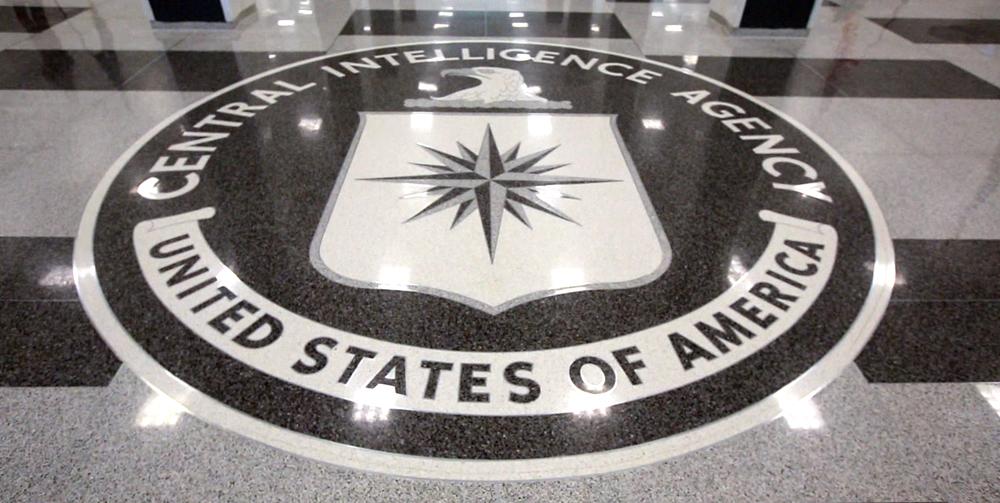 Стало известно, кто может возглавить ЦРУ