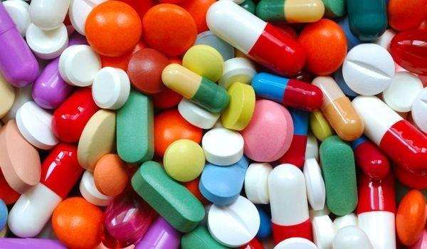 С 1 апреля 2021 года украинцы смогут купить антибиотики только по электронному рецепту