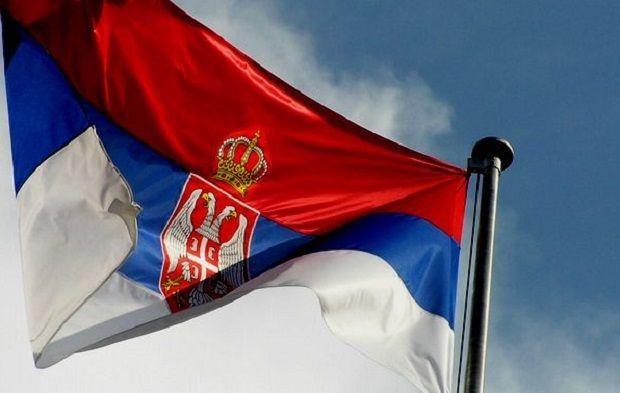 EUObserver: Сербия возвращается к диктатуре Милошевича