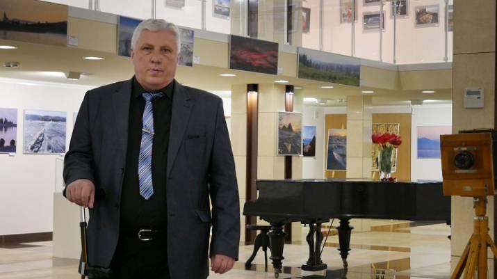 """Казанский: Все, кто против """"генеральной линии"""" в ОРДЛО, либо умирают, либо отправляются на подвал. Даже своих они не жалеют"""