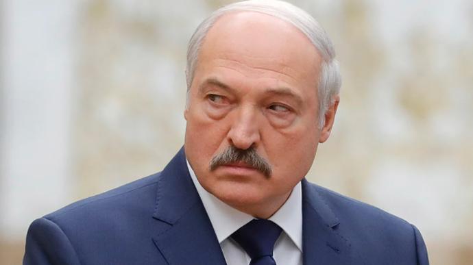 Расследование: Лукашенко мог планировать политические убийства в Германии и Украине – Deutsche Welle