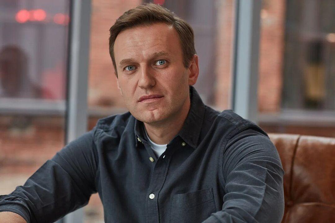 """Алексей Навальный: 17 января я вернусь в Россию рейсом """"Победы"""""""