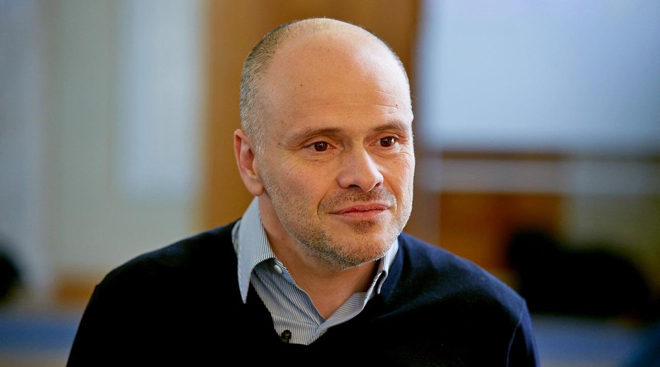 На украинцах смогут массово тестировать лекарства, не прошедшие клинические испытания: проект Радуцкого