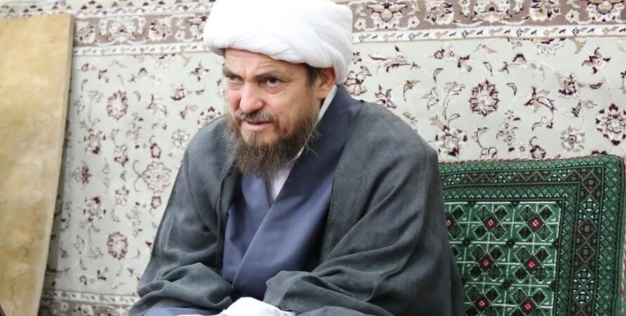 """Иранский священнослужитель заявил, что вакцина от коронавируса """"делает людей геями"""""""