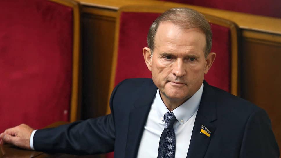 Бутусов:Впервые Украина нанесла уничтожающий удар по главному представителю Кремля, личному агенту Путина.Прощай, Россия и все твои мертворожденные политические проекты!