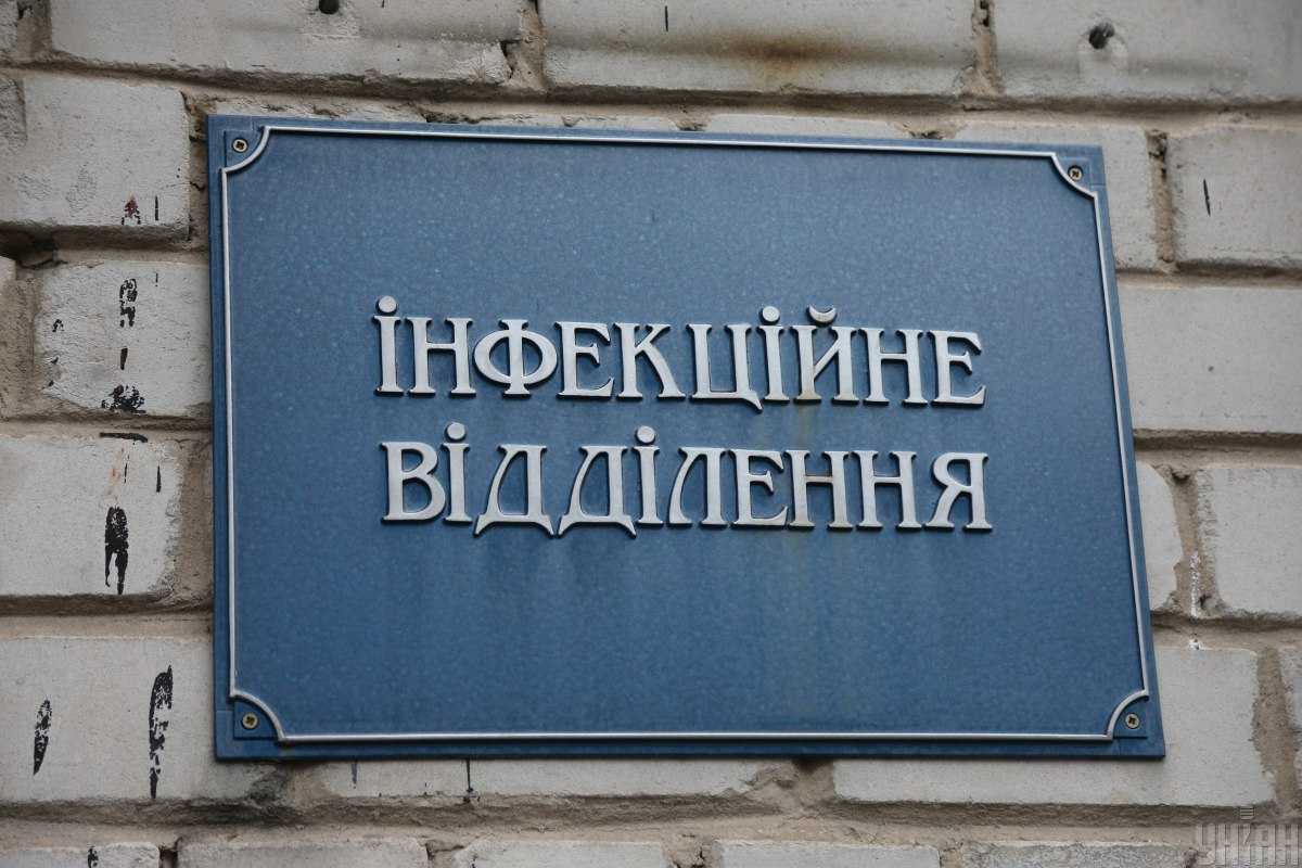 Борислав Береза:Немного о статистике, манипуляциях и мерзавцах