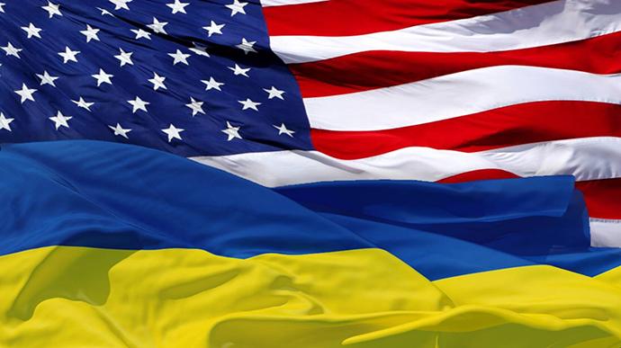 Сазонов: Больше верю в американские военные базы на территории Украины, нежели в помощь НАТО. Американцывообще не шутят –драка, так драка