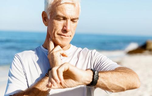 О каких болезнях может рассказать пульс