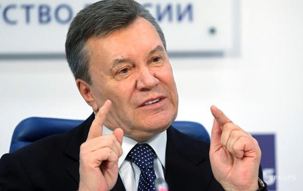 Подейкували, що в Кремлі Януковича поза очі називали Мауглі – нардеп