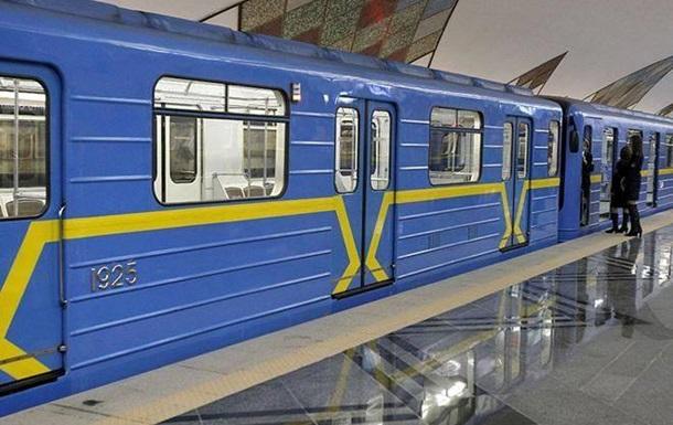"""Киевское метро """"оккупировали"""" тысячи вирусов и бактерий – исследование"""
