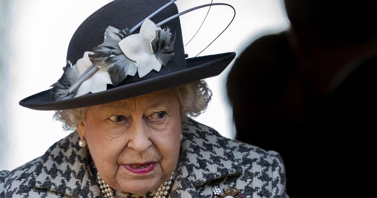 В день 60-летия леди Ди. Елизавета II не приедет на открытие статуи в честь принцессы Дианы