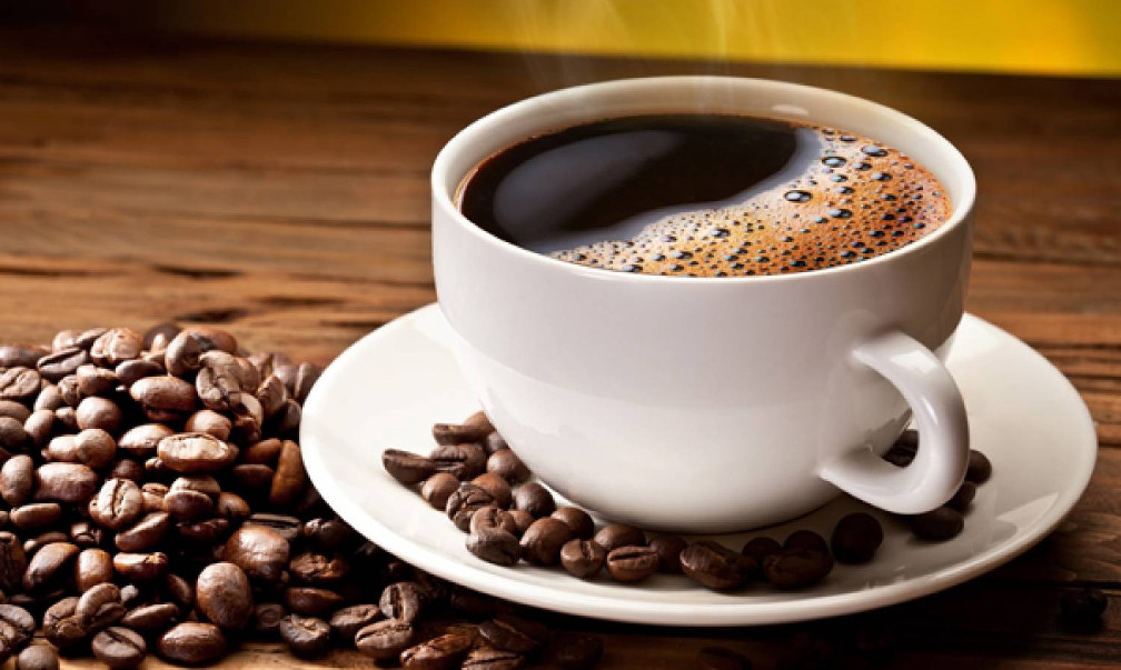 Кофе снижает риск заражения коронавирусом