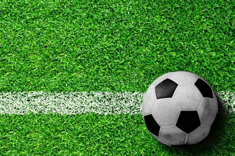Математик из Оксфорда вывел формулу, благодаря которой назвал лучшего футболиста в истории