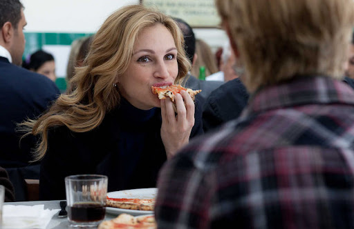 Вся правда о бутафорской еде в кино