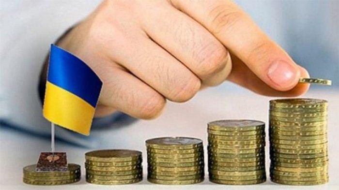 Александр Кочетков: Бюджет откровенного очковтирательства