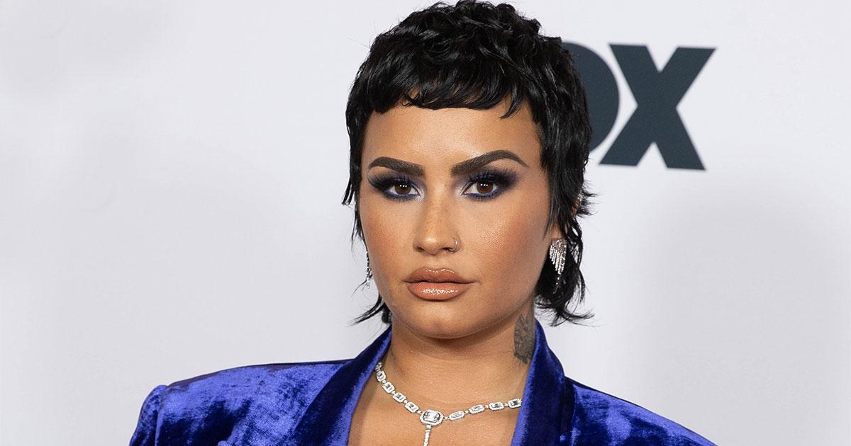 Известная американская певица заявила о контакте с НЛО