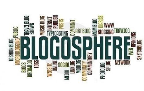 Огляд блогосфери від UAINFO. 5 жовтня 2021