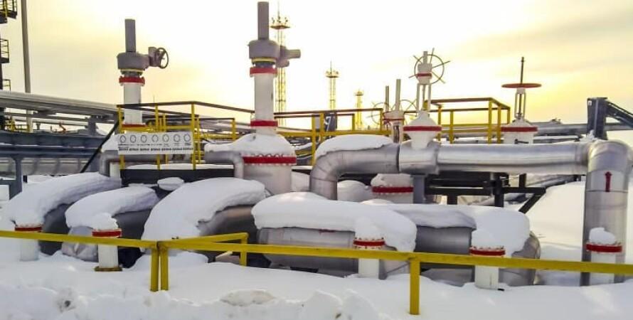 """""""На карту поставлены жизни людей"""": Европе грозит дефицит газа в зимний период – Госдеп США"""