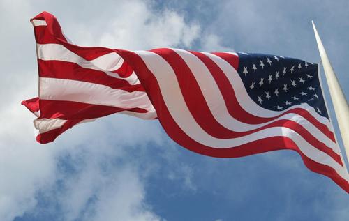 В США обсуждали проведение ядерного испытания − Washington Post