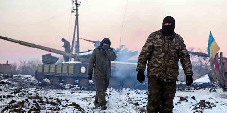 Новое вторжение России в Украину может иметь совершенно иной характер, чем в 2014 году – директор НИСИ