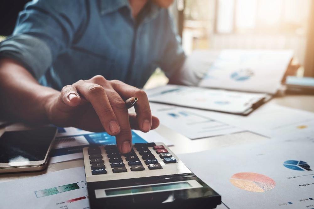 Бізнесу не варто урізати рекламні бюджети в кризу. На чому тоді економити?