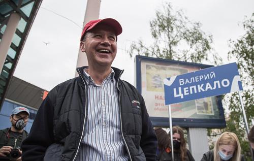 Беларусь предвыборная: последний бой он трудный самый и… подлый – Zloy_odessit