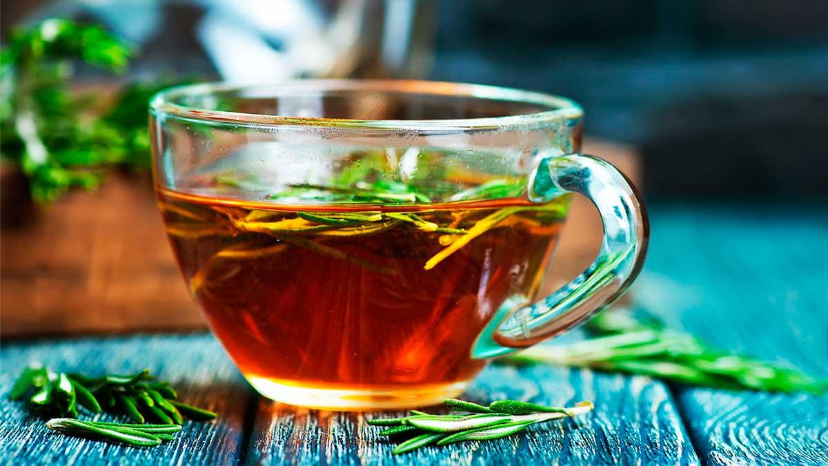 Вчені знайшли в завареному чаї невідомі і потенційно небезпечні сполуки