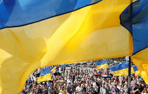 Віталій Портников: Ми зобов'язані перемогти