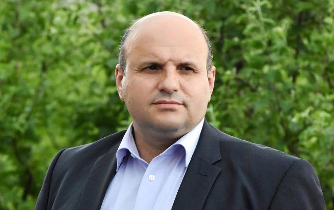Іван Мунтян