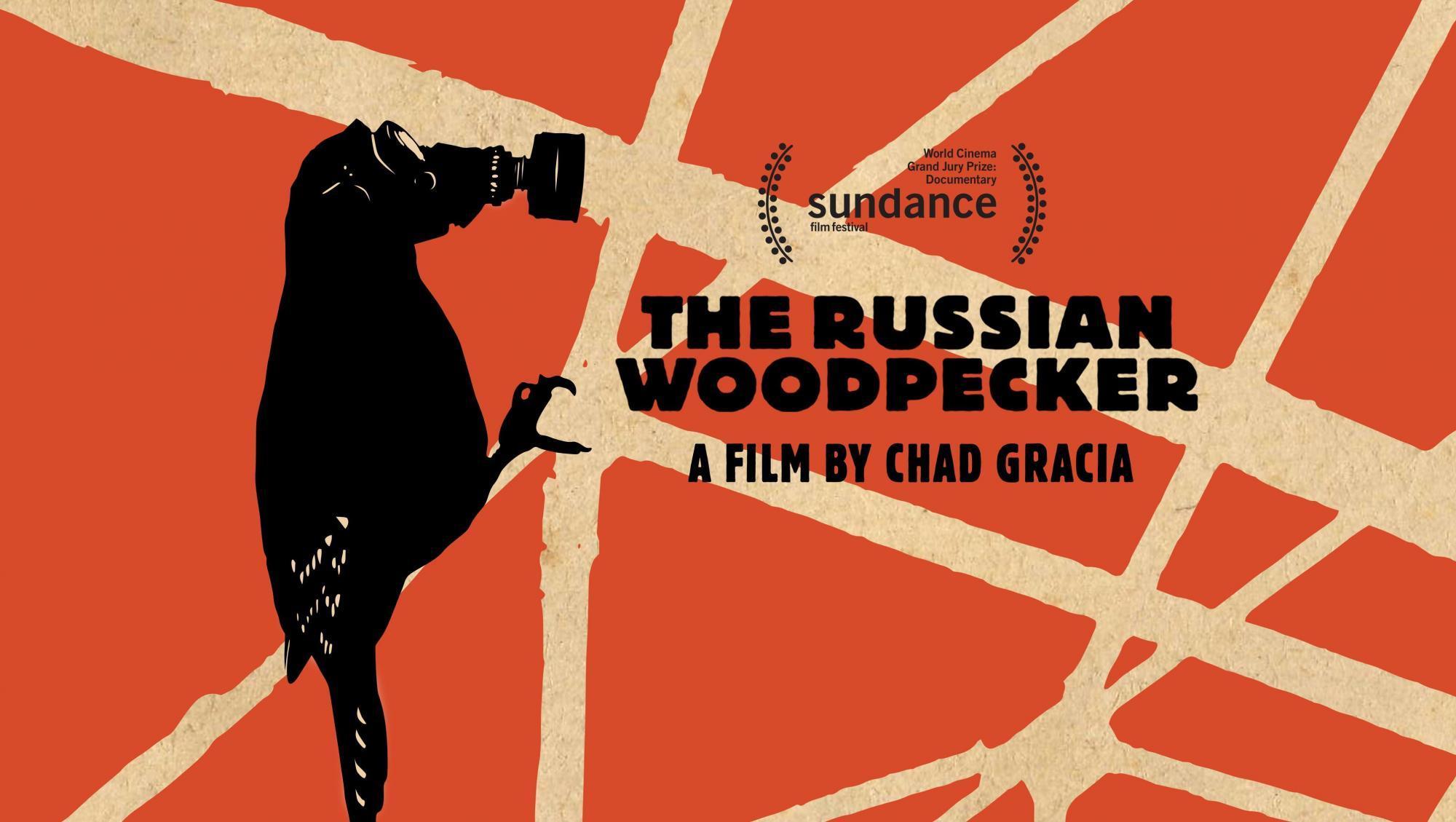 Україна здобуває перемоги на кінофестівалях, но більшості байдуже - чому?