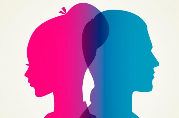 Маніпуляції навколо ґендерної політики: у чому суть проблеми