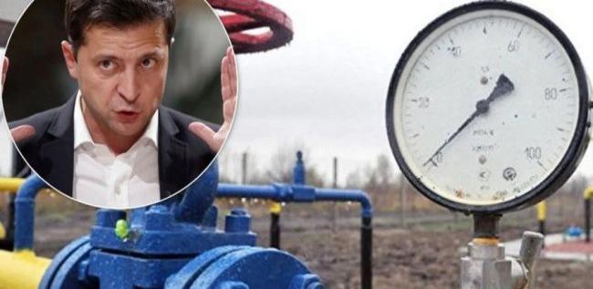 """США призвали Украину """"помолчать"""" насчет """"Северного потока-2"""" – Politico"""