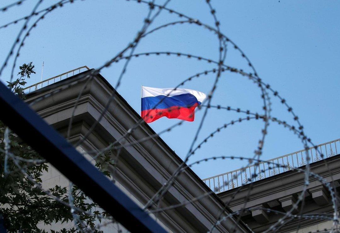 У Кремлі підтвердили підготовку нового обміну утримуваними особами між Україною і РФ