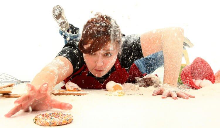 Почему мы так любим сладкое? Как употребление сахара воздействует на мозг