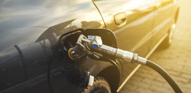 Проблемы с автогазом отменяются: правительство отсрочило новый Техрегламент