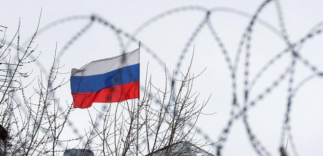 """Эйдман: В среде бывших российских либералов нет никакого """"падения"""", они всегда оставались такими"""