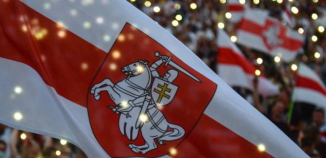 Главная проблема беларусского протеста
