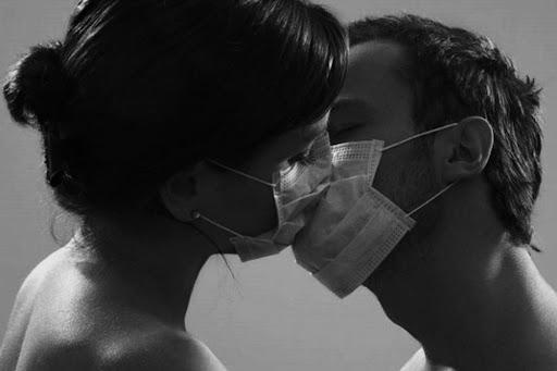 Коронавирусы могут отрицательно влиять на потенцию и фертильность – Frankfurter Allgemeinе