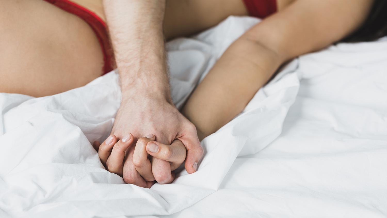 В России грянула эпидемия половой инфекции – уролог