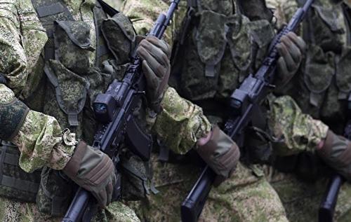 Вагнеровцы могли готовить переворот в Беларуси, – генерал СБУ