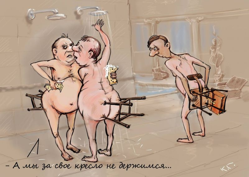 1 избирательный участок в Харькове не открылся. Из сейфа пропала печать комиссии - Цензор.НЕТ 1804
