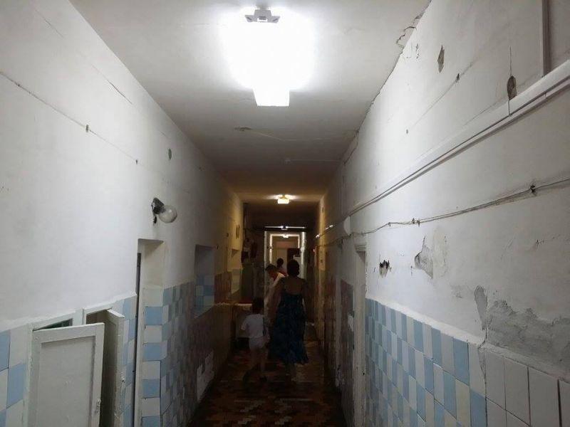 Город иваново областная больница
