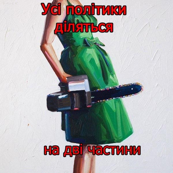 ВСЮ отказался уволить судью Соломенского райсуда Киева Кизюн за незаконный арест активиста Евромайдана - Цензор.НЕТ 1627