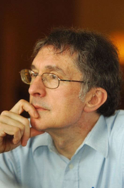 an introduction to the work of howard gardner a professor in cognition and education at the harvard