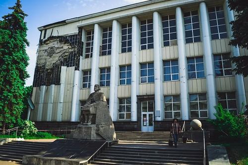 """Штайнмайер провел """"интенсивный разговор"""" с Порошенко о ситуации на Донбассе - Цензор.НЕТ 5017"""