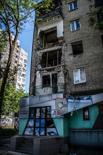 """Штайнмайер провел """"интенсивный разговор"""" с Порошенко о ситуации на Донбассе - Цензор.НЕТ 628"""