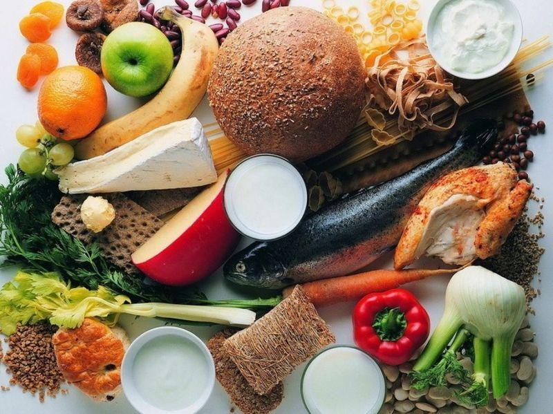 Таблетки для похудения редуксин цена в москве