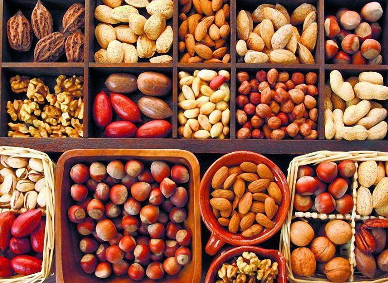 Как кушать при повышенном холестерине